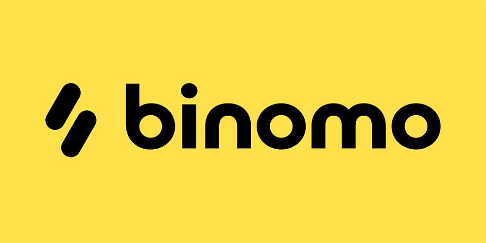 binomo es seguro
