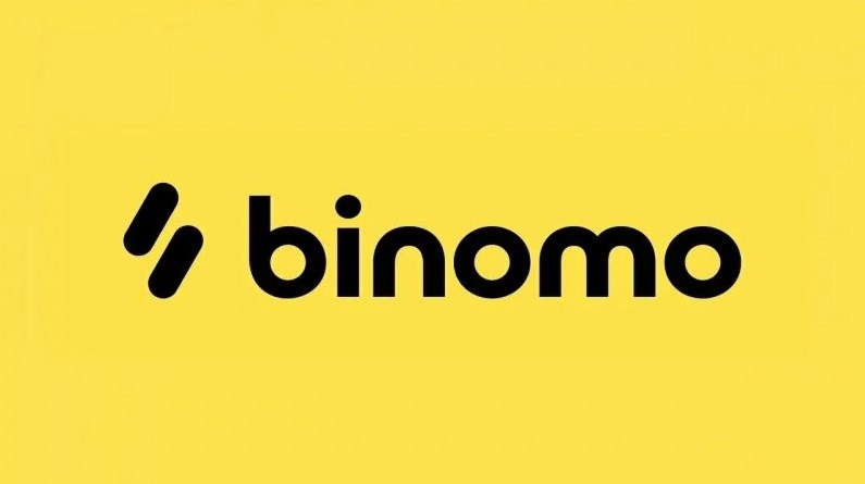 बिनोमो के नियम