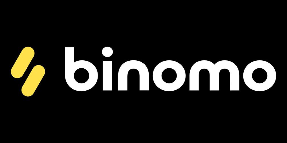 binomo broker