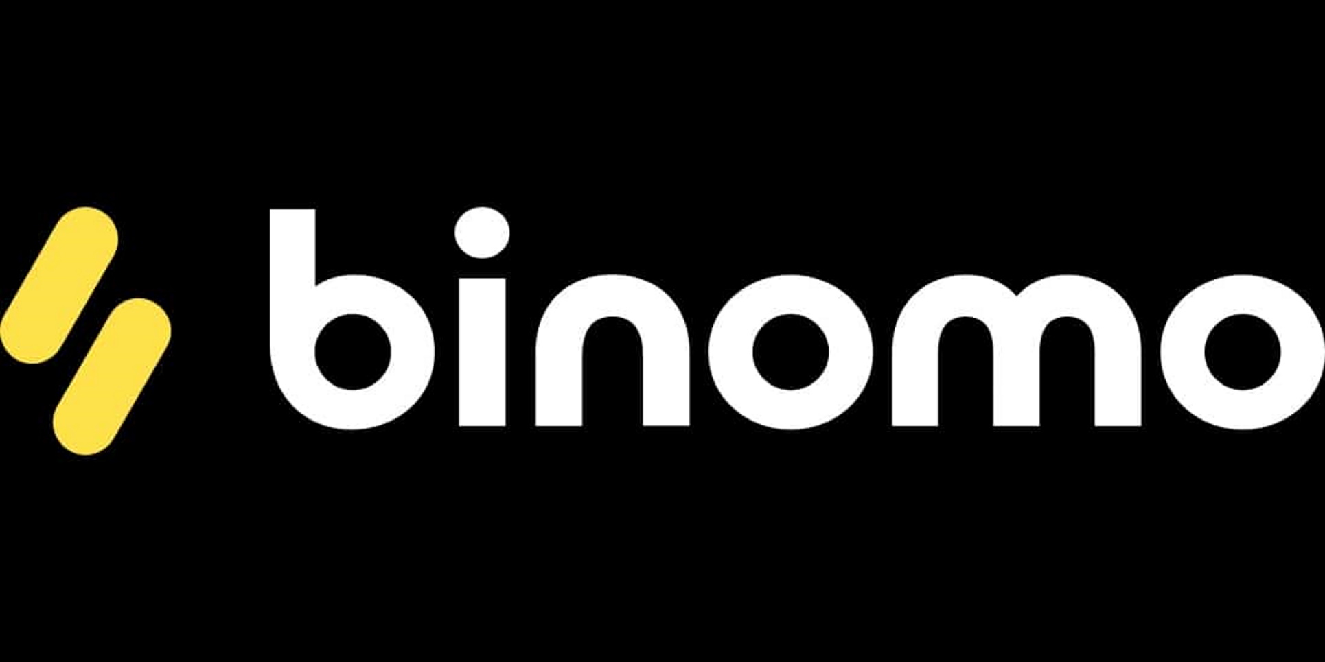 binomo south africa