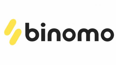 Binomo_logo