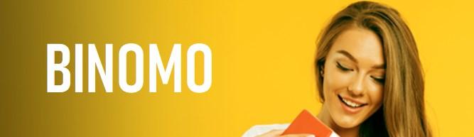 бесплатные турниры биномо